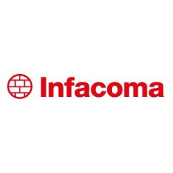 Infacoma 2018